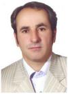 Mojtaba Moazami